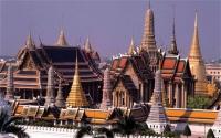 Từ thiện trong tháng 8+9 và ký sự tại Campuchia