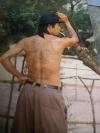 Lê Lam - trùm giang hồ trộm thủ lợn đêm 30 Tết (kỳ 1)