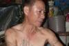 Khởi nghiệp với 300 gái mại dâm của tướng cướp Lê Lam(kỳ 2)